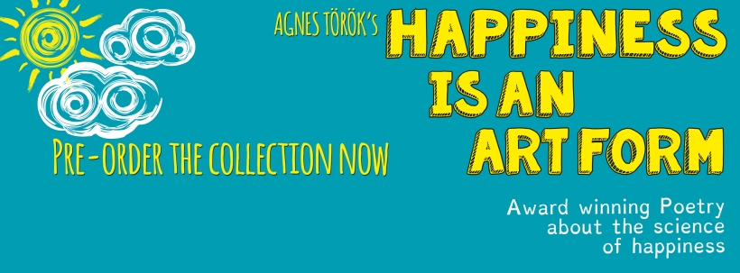 Happiness-is-an-artform-Promo-FB-Cover