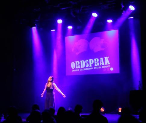 Agnes @Ordsprak cropped
