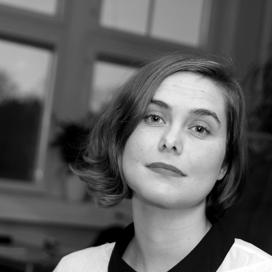 foto Maria Persson